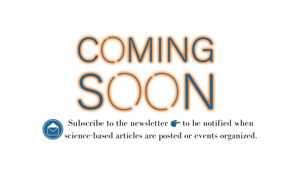 Parent by Connection - Science-based parenting articles coming soon